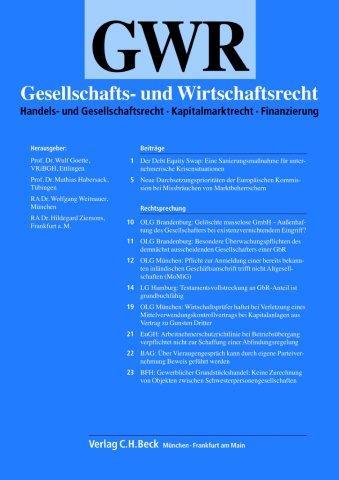 gwr-gesellschaftsrecht-wirtschaftsrecht1
