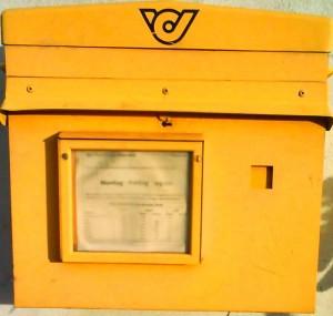 Briefkasten2
